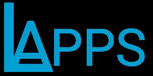 Lapps | Webseiten aus Kiel