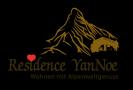 Logo Residence YanNoe